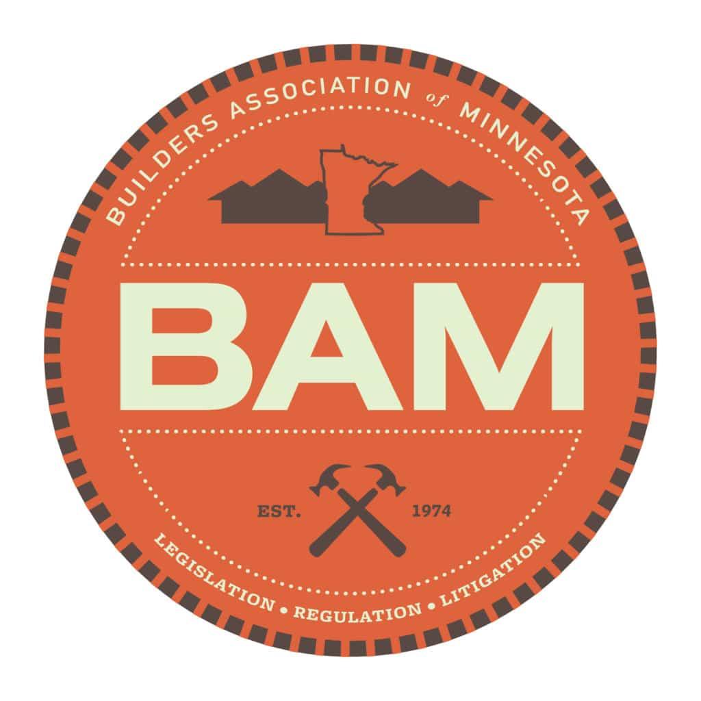 bam-logo-final-flat