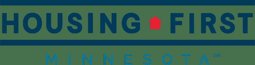 hfmn_primary_logo